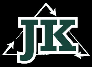 Junk Removal Grand Rapids